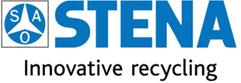 Vår bilskrot i Enköping är samarbetspartner med Stena. Kontakta oss på bilskrot i Enköping.