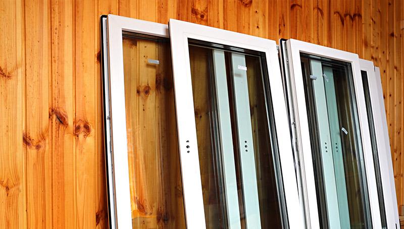 Fönstertips