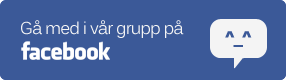 BoDirekt Facebook