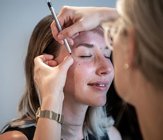 Botox Stockholm, Göteborg | Pris från 2 000 kr | MyBotox Clinic