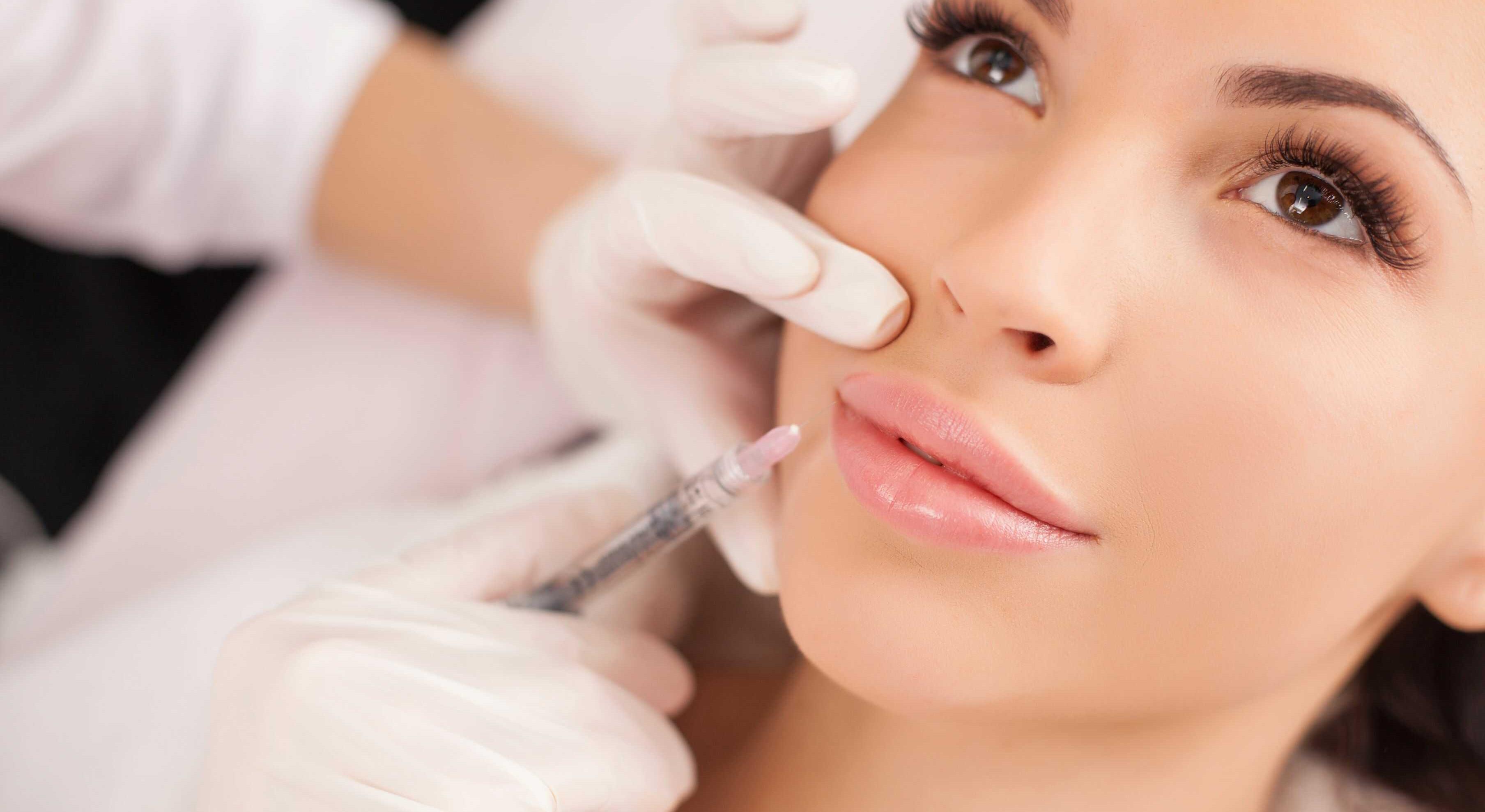 Få Botox i GBG