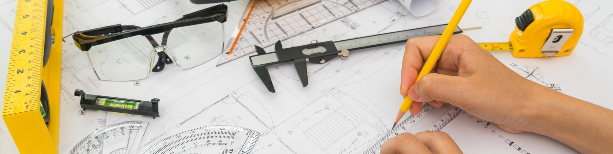Vad kostar det att bygga ett hus själv? | Bygga Hus Stockholm