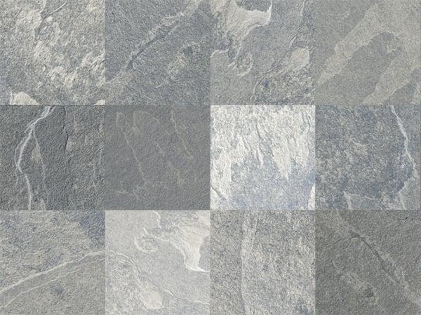 materialval sten