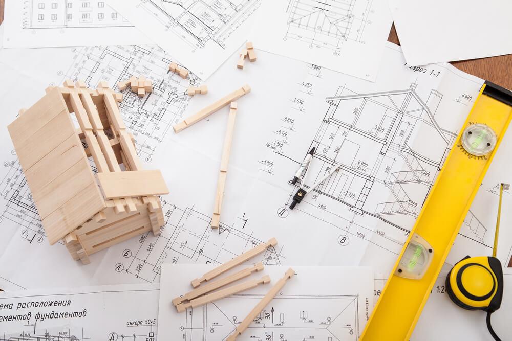 bygganvisningar