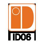 id 06 certifikat