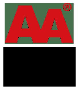 AA Kreditvärdighet Nybohov