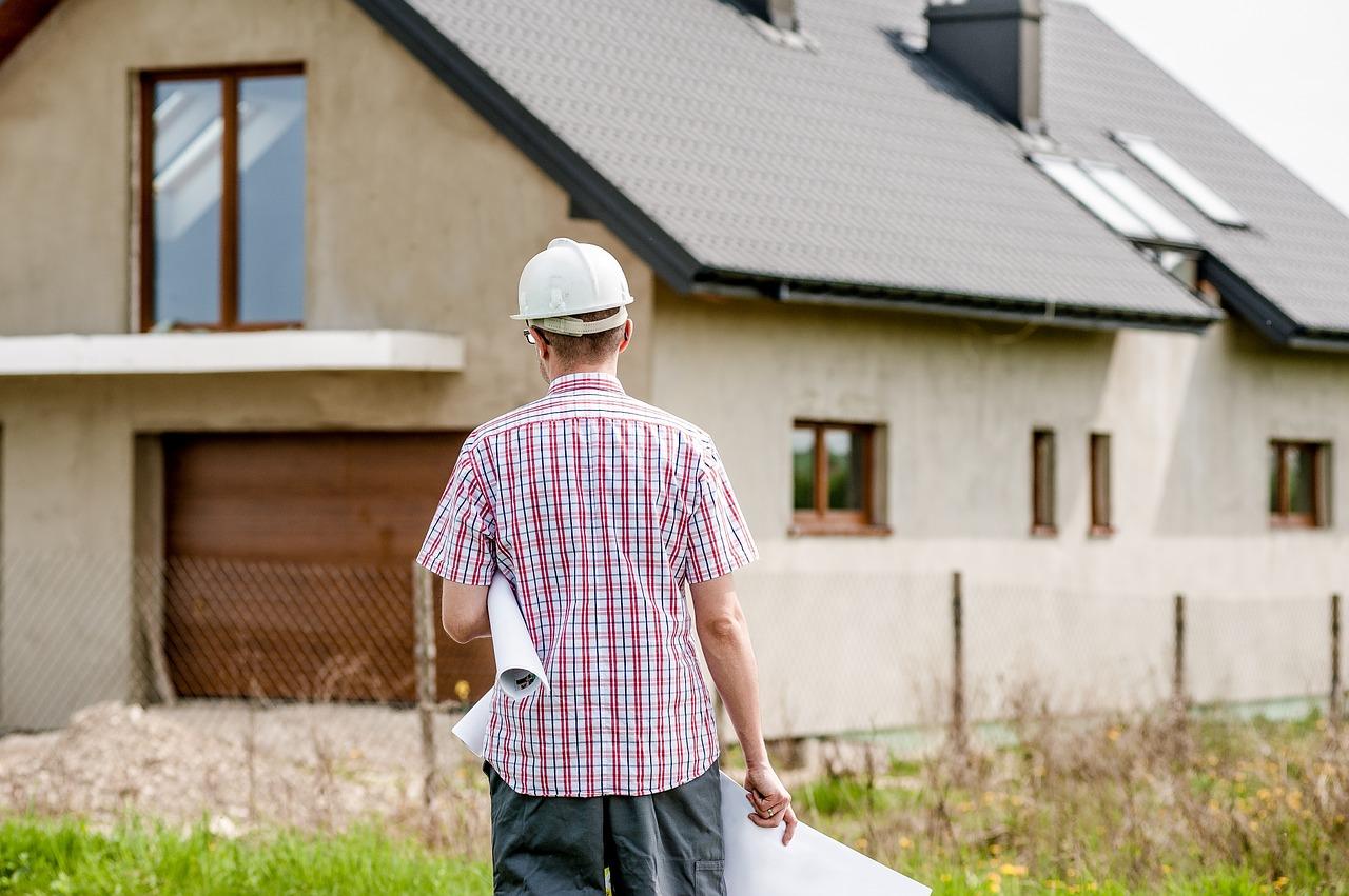 Köpa nytt hus är spännande med Kustvillan