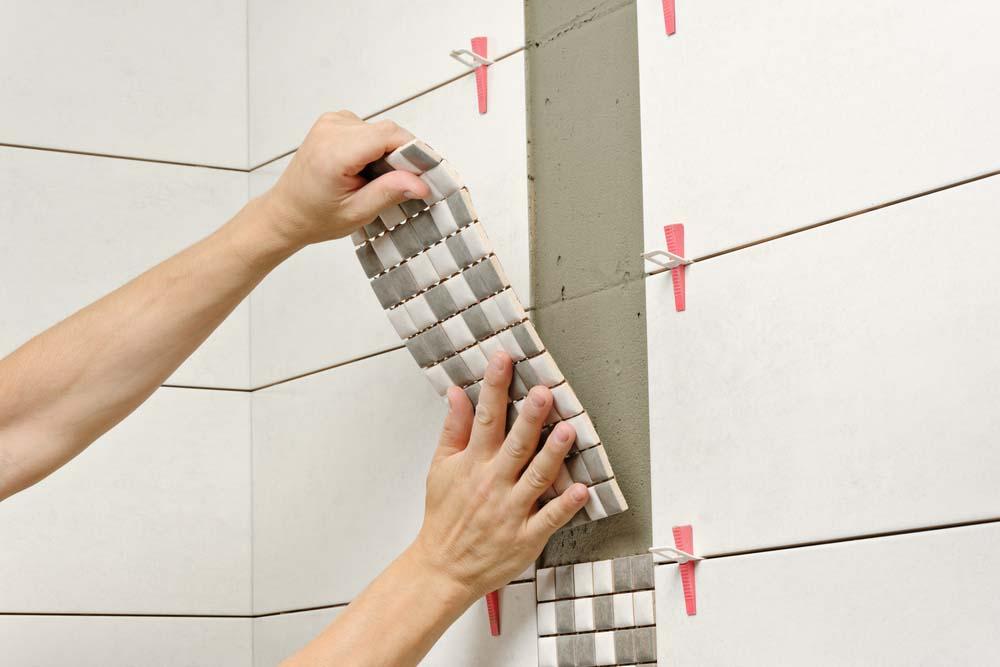 När du behöver badrumsrenovering i Norrköping