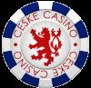 """""""Ceske"""