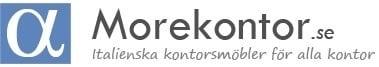 morekontor.se: kontorsstolar, skrivbord...