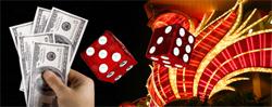 Online Casino Boni