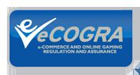 E-cogra
