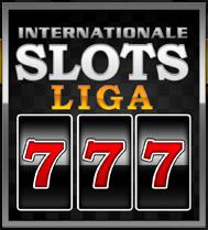 Internationale Slots Liga