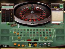 Multi-player Roulette