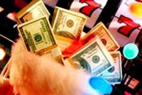 Gewinnausschüttungsquoten im Casinos