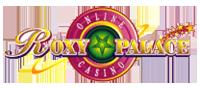 Casino Roxy Palace