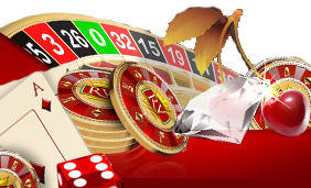 Casino Aktionen