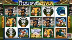 rugbystarslot