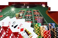 William Hill Casino Spiele