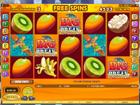 Spela Big Break Slotmaskiner nu och vinn