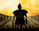 Gladiator Slotmaskin