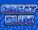 Great Blue Slotmaskin
