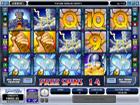 Spela Thunderstruck Bonus Video Slotmaskiner