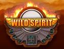 Wild Spirit Slotmaskin