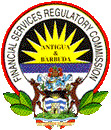 Gaming Kommission Antigua