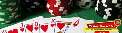 Malta Gaming Commisssion