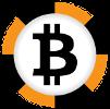 Bästa Bitcoin Mobil Casino