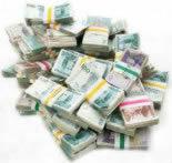 Bästa Mobil Casino Bonus
