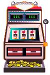 Kostnadsfria Casino Appar för Mobilcasino