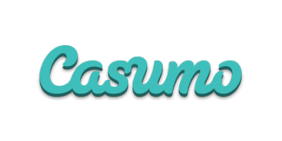 Casumo Mobilcasino Sverige