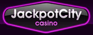 JackpotCity Android Casino på Svenska
