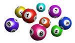 Spela Lotto På Nätet
