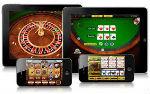 Mobil Casino i Sverige