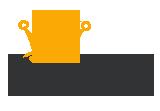 Logo Online Casino Prinz