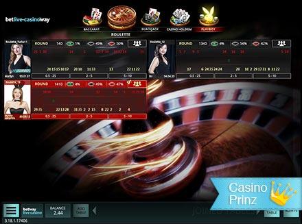 live-roulette.jpg