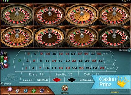 multi-wheel-roulette.jpg