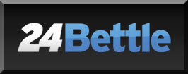 24 Bettle