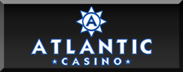 AtlanticCasinoClub