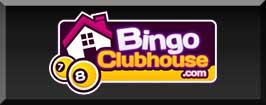 Bingo Clubhouse Casino