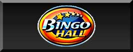 BingoHall