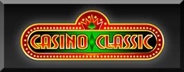 CasinoClassic