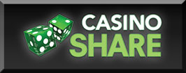 CasinoShare