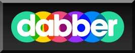 DabberBingo
