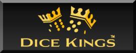 Dice King Casino