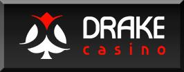 DrakeCasino