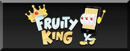 FruityKing